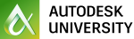 autodesk-university-2016-logo-2-line-color-black.png